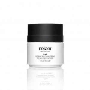 DNA Intense Recovery Cream